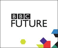 Edelman Lab Featured in BBC Future Video