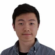Brian Y Chang