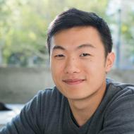 Brian Y. Chang
