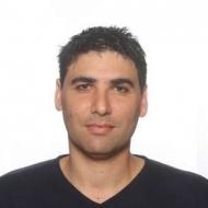 Eyal Ben-Assa