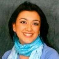Laura Indolfi