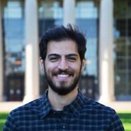 Farhan Khodaee