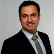 Farhad Rikhtegar Nezami