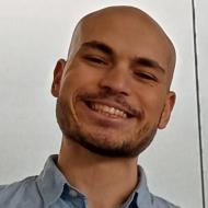 Karim Kadry