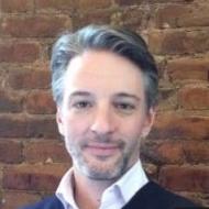 Steven Keller