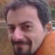 Michail Papafaklis